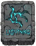 lightning_by_thestorykeeper-dc61xo5.png