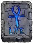 life_by_thestorykeeper-dc61xoq.png