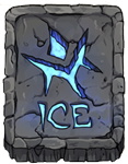 ice_by_thestorykeeper-dc61xoz.png