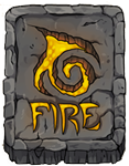 fire_by_thestorykeeper-dc61xpd.png