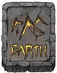 earth_by_thestorykeeper-dc61xpk.png