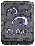 cloud_by_thestorykeeper-dc61xpu.png