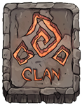 clan_by_thestorykeeper-dc61xqa.png