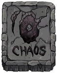 chaos_by_thestorykeeper-dc61xqh.png