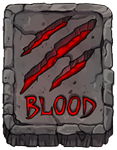blood_by_thestorykeeper-dc61xqr.png