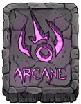 arcane_by_thestorykeeper-dc61xqv.png