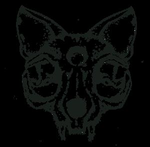 Kitten-Skull's Profile Picture