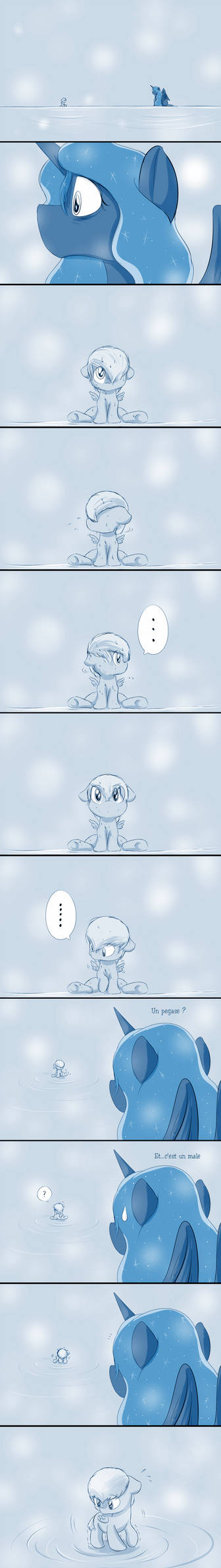 Page5 By Phuocthiencreation-dal6ghd Fr
