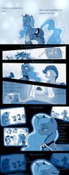 Page2 By Phuocthiencreation-da8urea Fr by SalmonRagnar