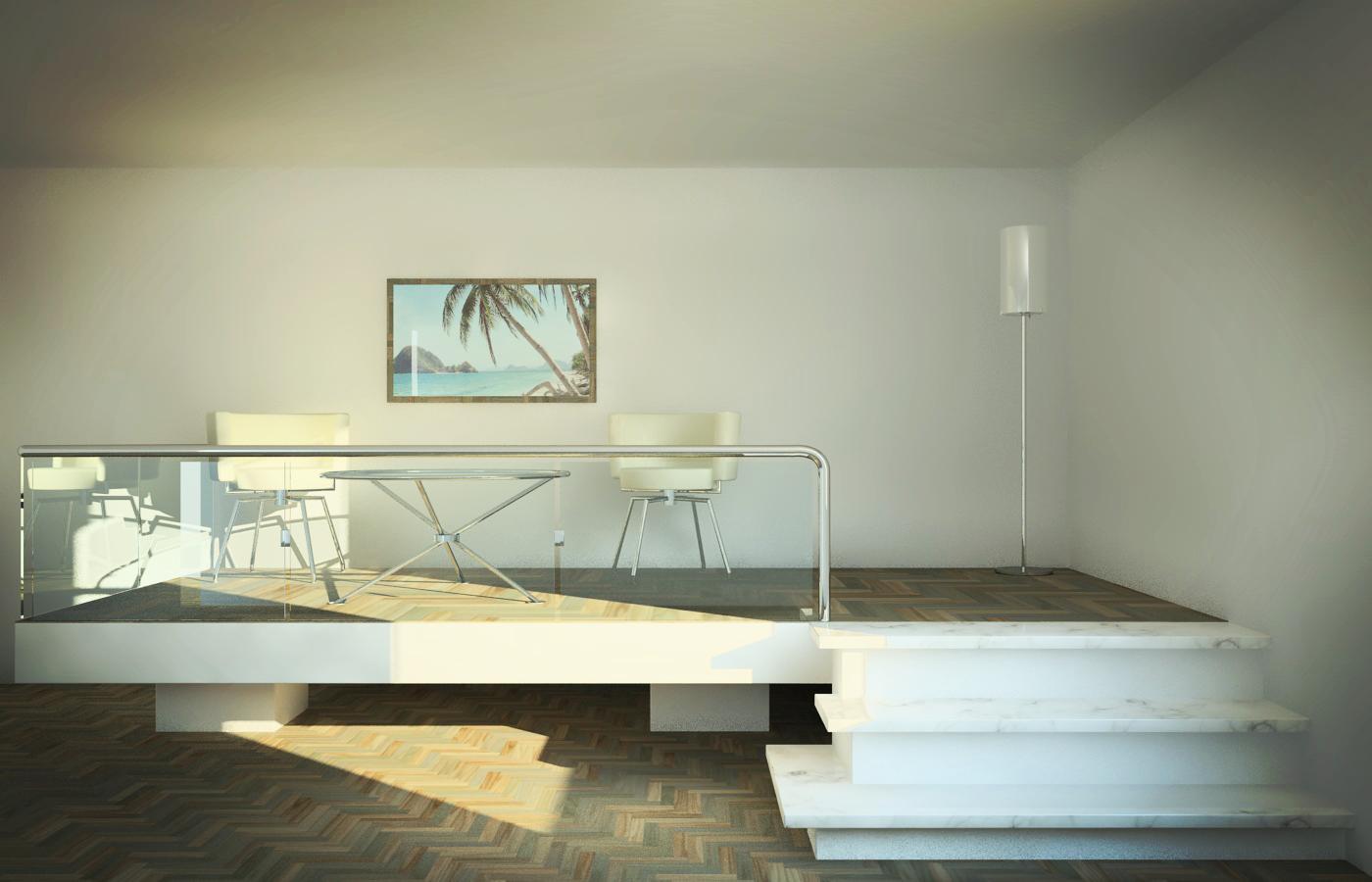 Interior free download joy studio design gallery best for Vray interior