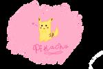 Pika-chu