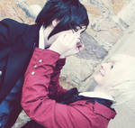 Claude and Alois 04