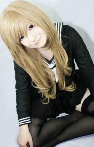 Reiko-Nagato's Profile Picture