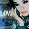 Bill Kaulitz Icon 3 by LUVBiiLLKAULiiTZ