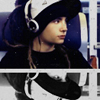 Tom Kaulitz Icon 2 by LUVBiiLLKAULiiTZ