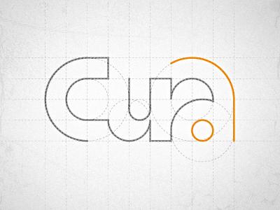 Cura Logo by tangz989