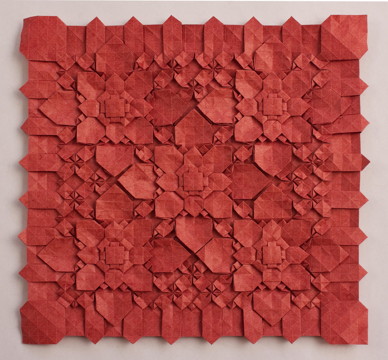 Quilt tessellation by zu-sha