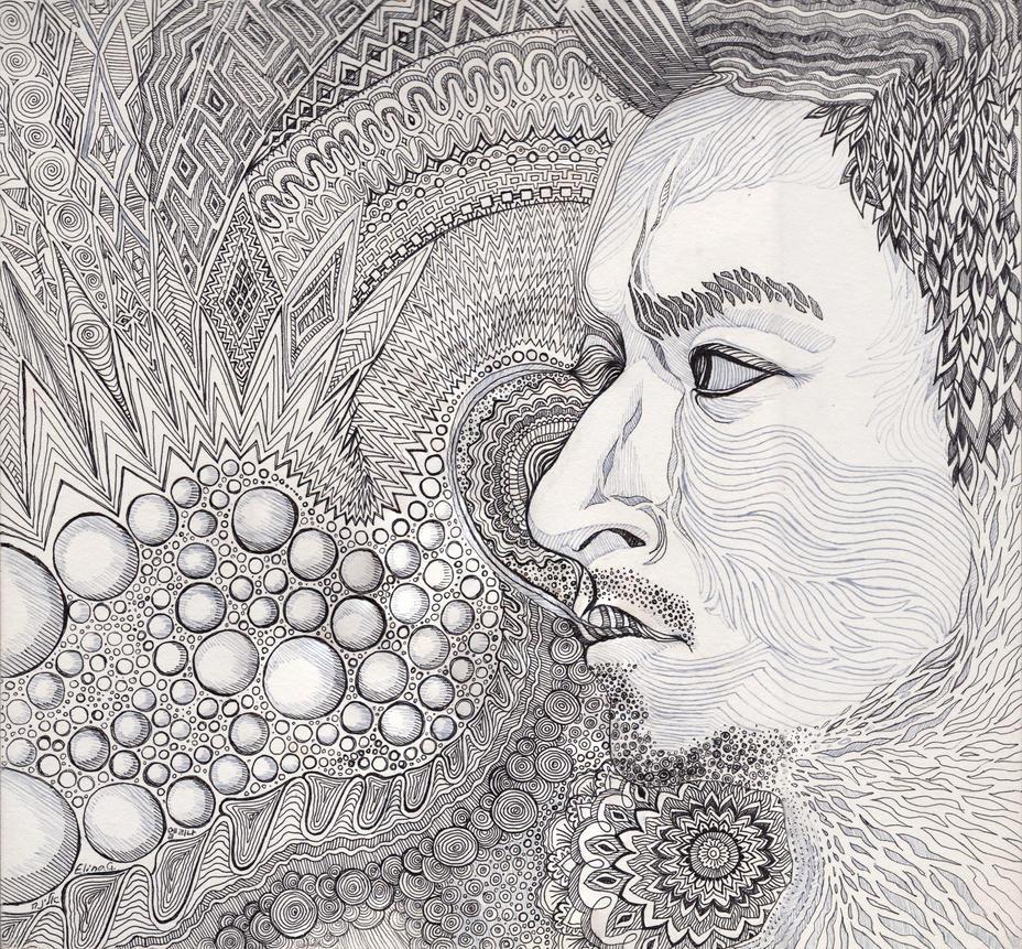 Жожик, его величество Император Чу Чжин Мо ♛- 2 - Страница 7 Joo_jin_mo_study_15_by_zu_sha-d8i5tfh
