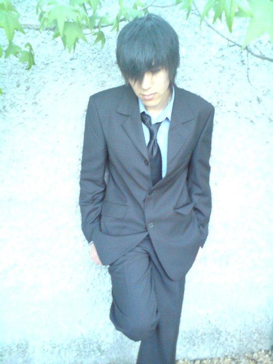 kitho-drex's Profile Picture