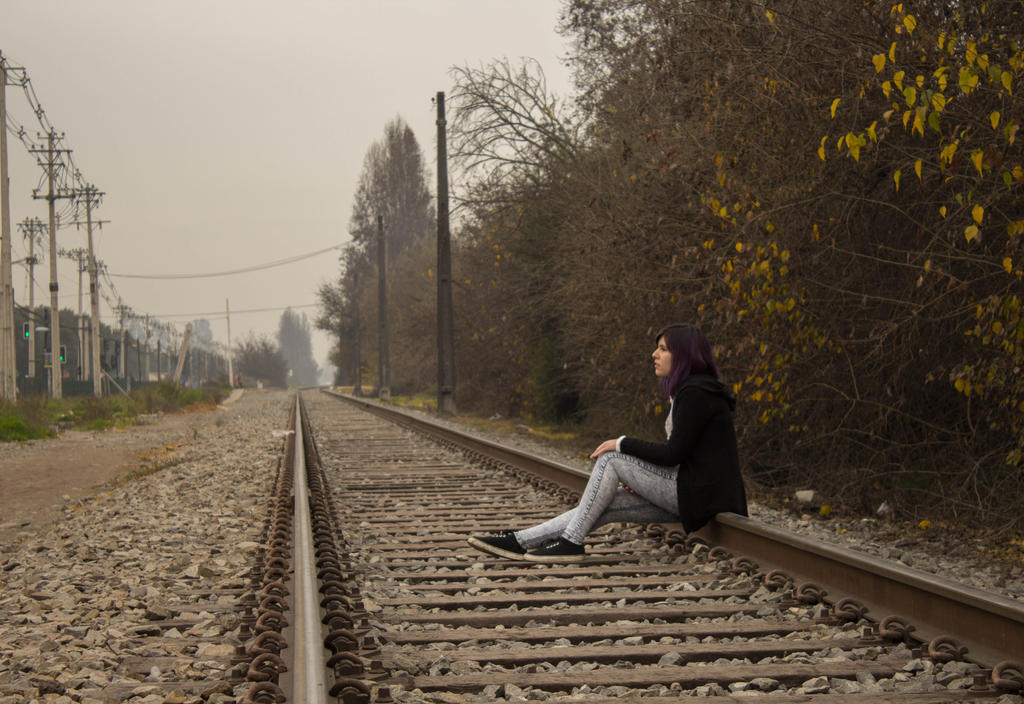 rails by kitho-drex