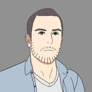 PrismaCube's Profile Picture