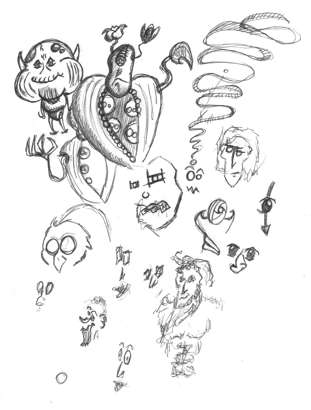 random_scribbles_by_milleniumcount-d7s6j