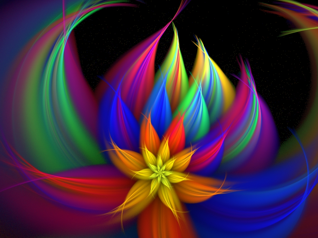 Rainbow breeze by capstoned on deviantart for Pictures of designs