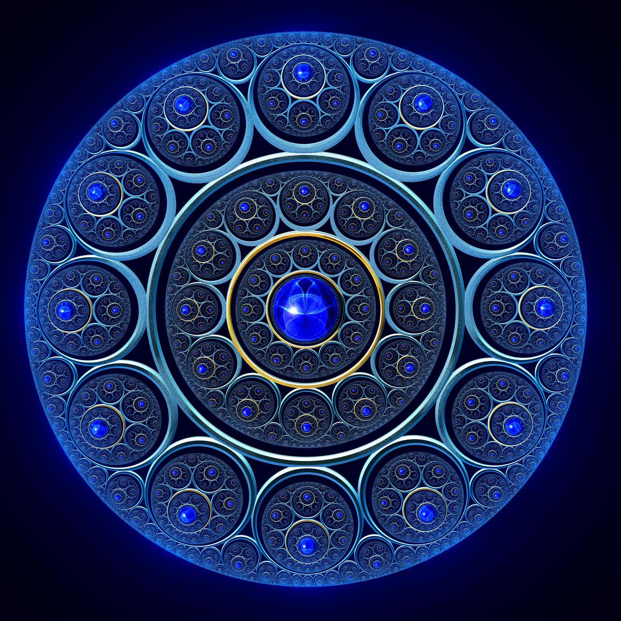 http://fc07.deviantart.net/fs50/i/2009/314/9/b/Circle_of_Life_by_Capstoned.jpg