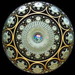 ToruSphere