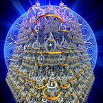 Neutrino Collector Full