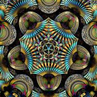 PentaDelic by Capstoned