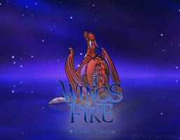 Wings of Fire Bitter Silence Trailer