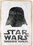 GRAPHIC DESIGN StarWars Poster