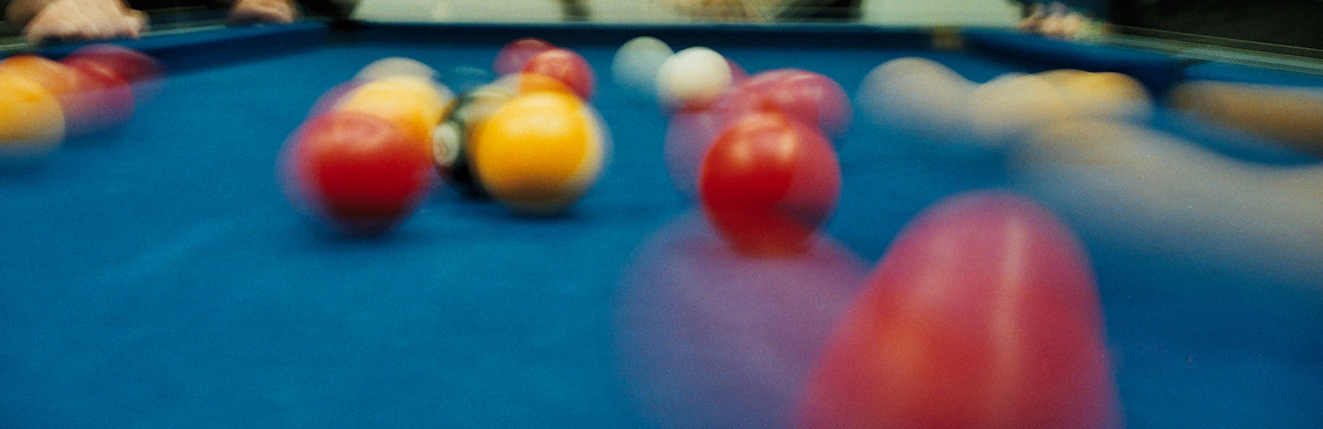 Buy Pool Table Cloth Uk