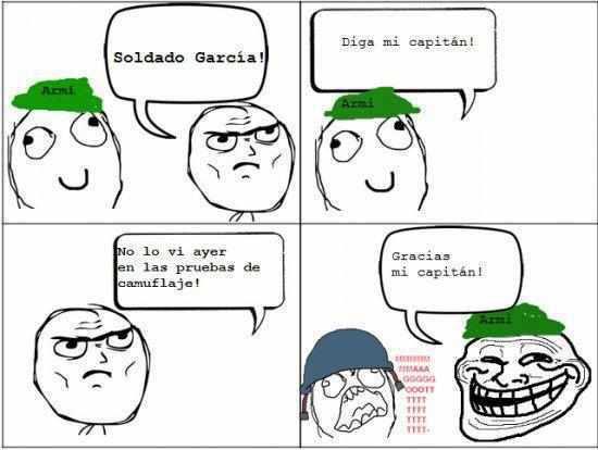 Sir Memes Memedroid: Meme's! Spanish-English By WolfWhisperer4Life On DeviantArt