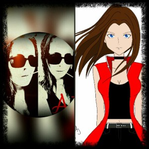 Aoi-Aiko's Profile Picture