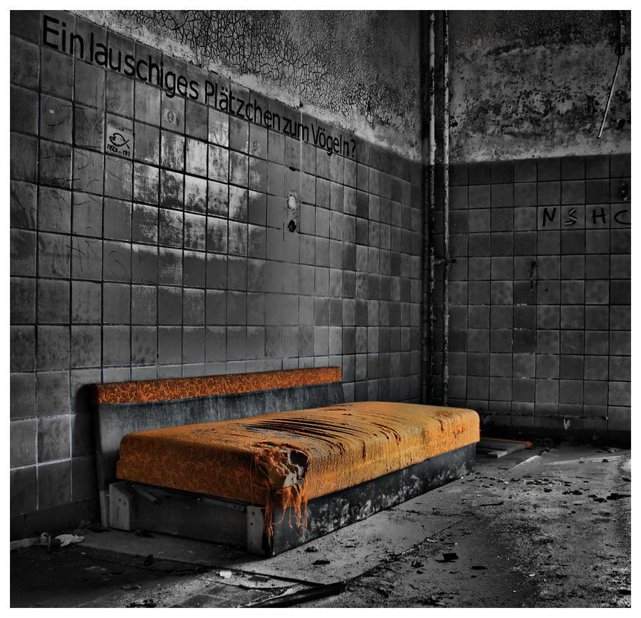 Beelitz HDR 03.2010  --01-- by photoshoptalent