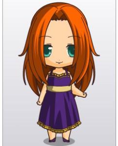 Destinypsychicgirl's Profile Picture