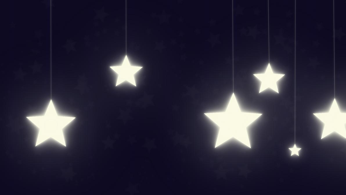 Star fakes bdsm pic 39