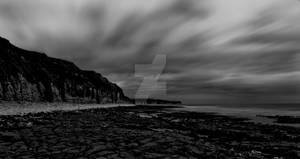 Dark Headland 1