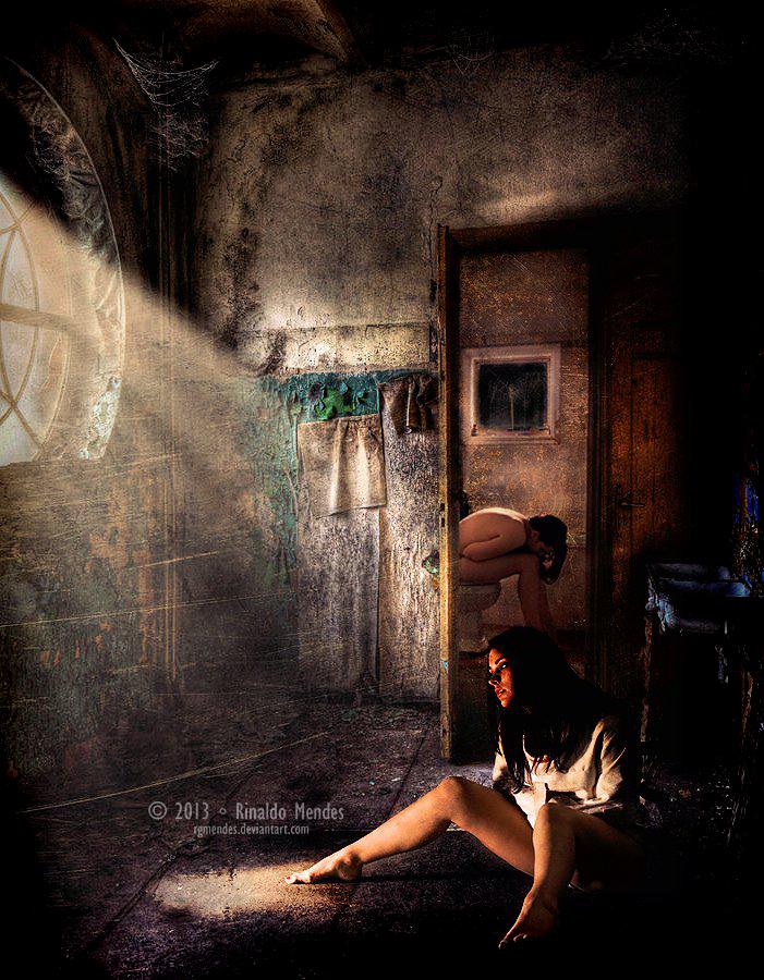 disenchantment - photo #17