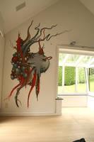 Deerlijk by uconique