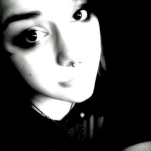 ShejlaSurreal's Profile Picture