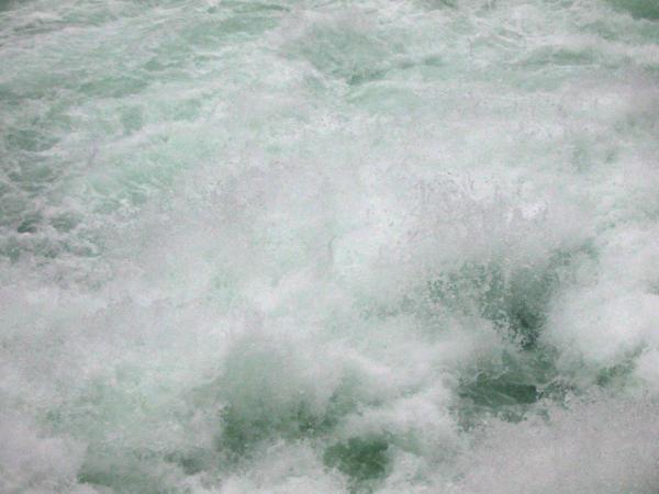 water splash by mazoku-stock