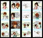 CR50:ngidam by chan2x