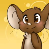 ::transformice:: by Fluff-puff