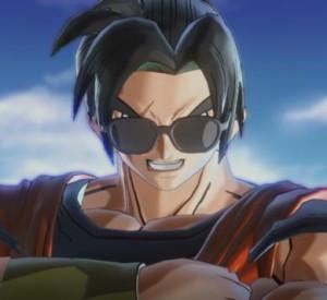 Saburo-Ryuu's Profile Picture