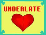 Stamp UnderLate by MuskyCat90