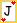 card Jack of hearts by BlueRefuge