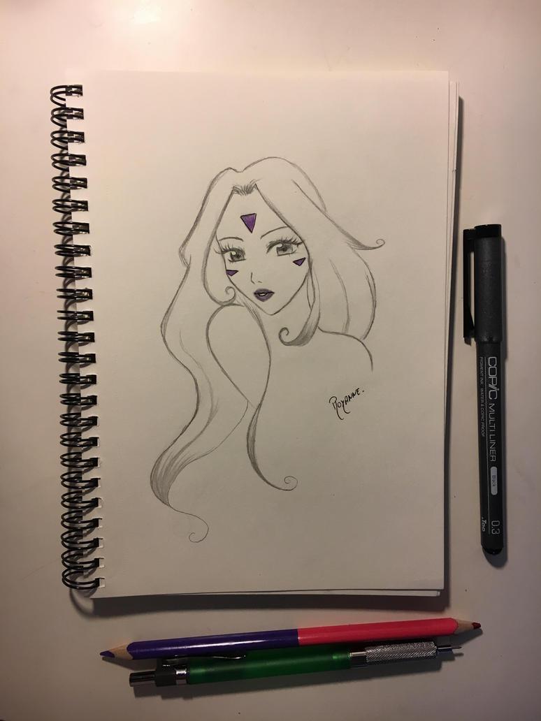 Urd - Ha! my goddess by roxanneV